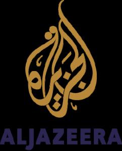 Al_Jazeera_America_Logo (1)