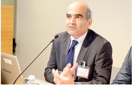 Bijan Khajehpour