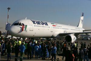 l_iran_plane_06052017_1