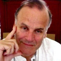 Michel de Tymowski