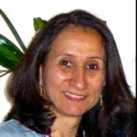 Muna Alyusuf