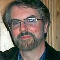 Dave-Sharpley