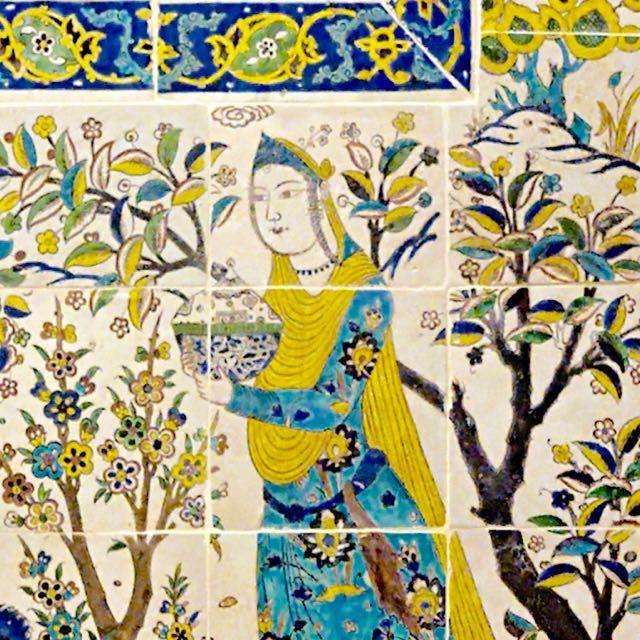Entertainment_garden_Louvre_OA3340 (3)