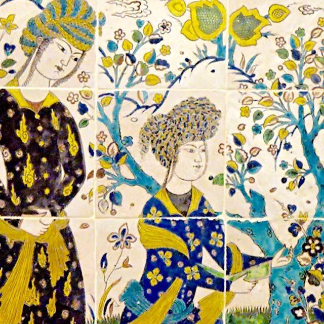 Entertainment_garden_Louvre_OA3340 (7)