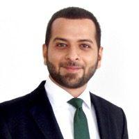 Nima Noghrehkar, Iran consulting